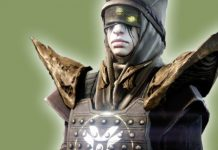 destiny rise of iron guide