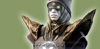 destiny rise of iron guide