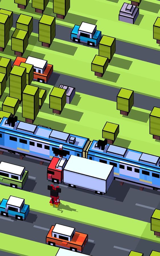 disney-crossy-road-compressed