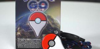 pokemon go plus guide