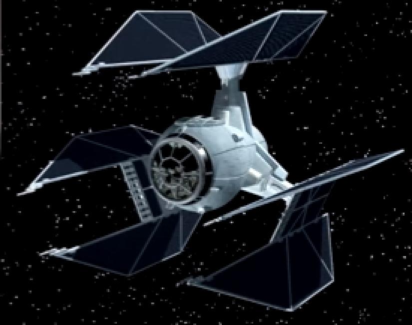 star wars battlefront death star dlc trailer