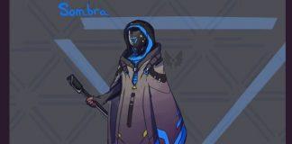 overwatch sombra update