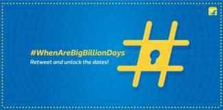 flipkart-big-billion-day-2016-dates-announced