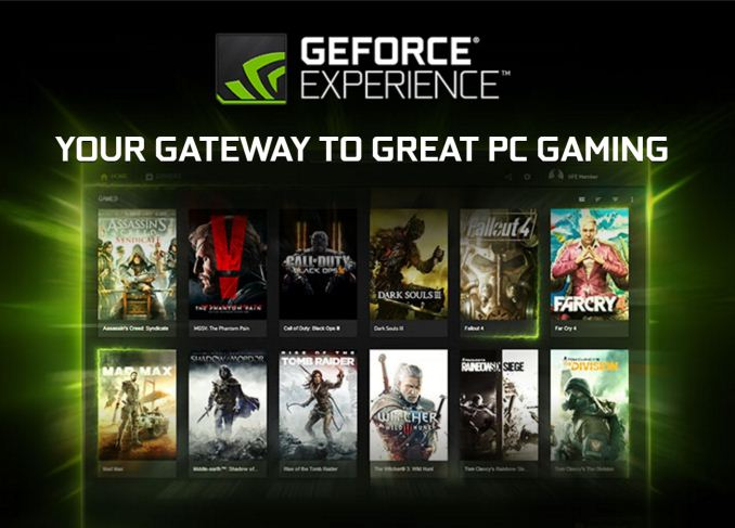 geforce-experience-3-0-release