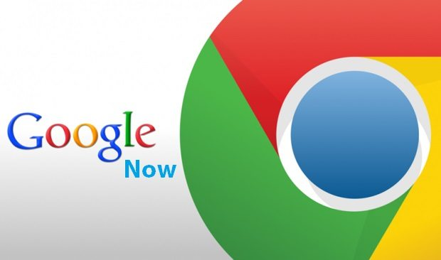google-now-is-dead