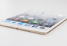 iPad Air 3 Rumors