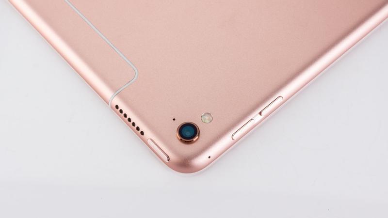 iPad Mini 5 rumors