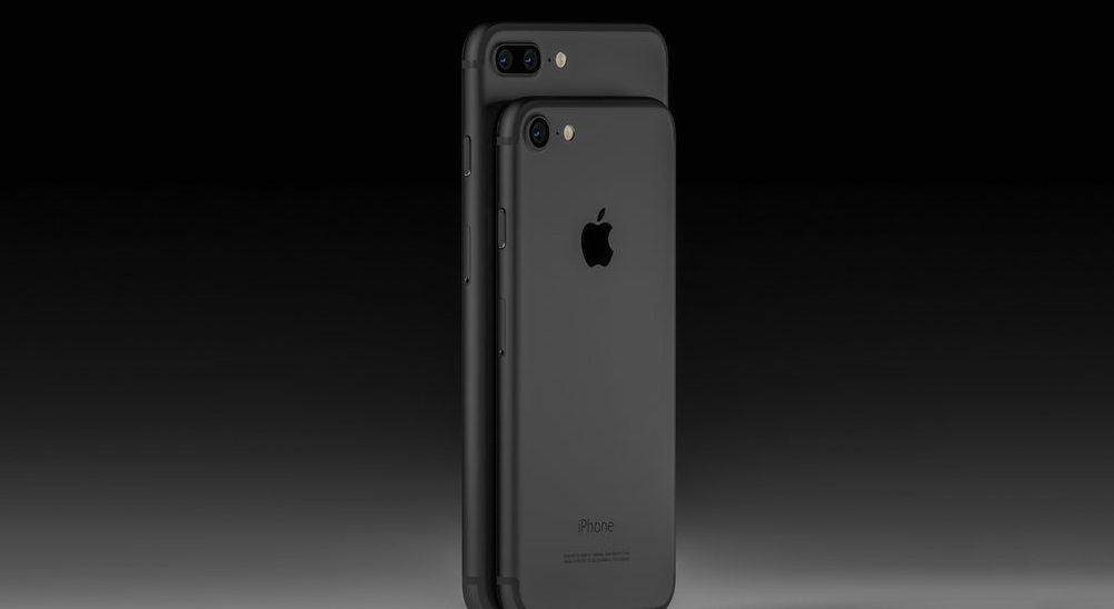 iPhone 7 (1)