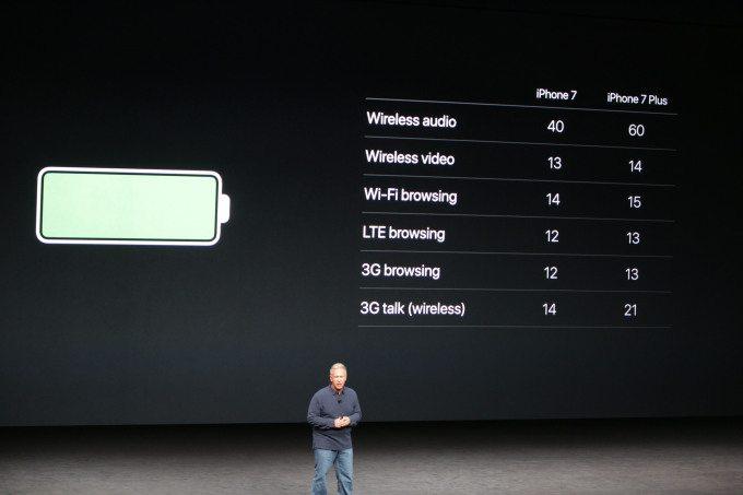 iphone-7-16