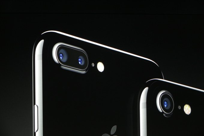 iPhone 7 and iPhone 7 Plus, Apple Watch 2 Official: Watch Live Event With Price, Specs, Release Details and Much More