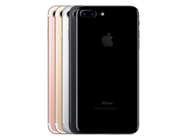 iphone-7-and-7-plus-comparison-the-spec-battle-1
