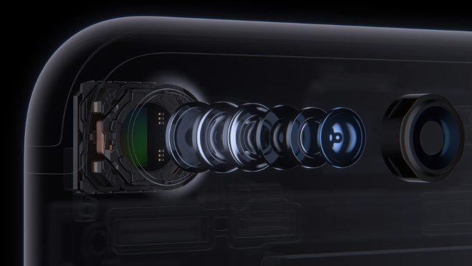 iphone-7-and-7-plus-comparison-the-spec-battle-4