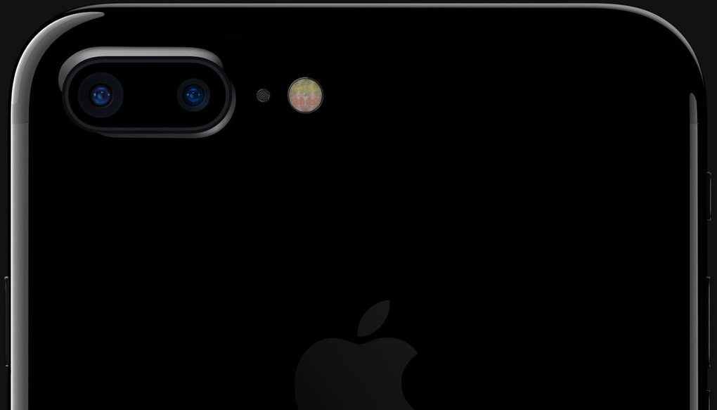 iphone-7-and-7-plus-comparison-the-spec-battle-5
