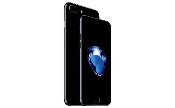 iphone-7-and-7-plus-comparison-the-spec-battle-y3