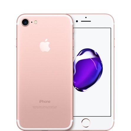 iphone-7-deals-1