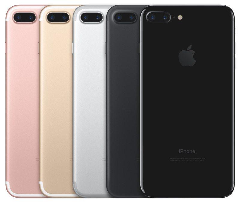 iphone-7-deals