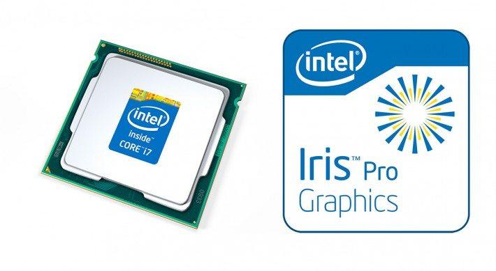 intel-discontinuing-iris-pro