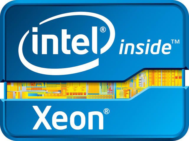 Intel Xeon Gold and Platinum series released