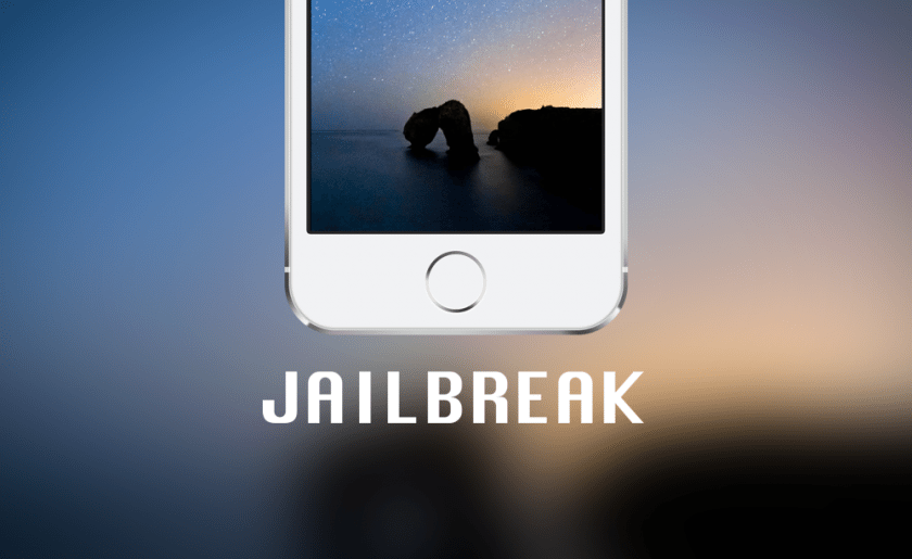 iOS 10 jailbreak Pangu