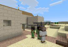 minecraft 1.11 exploration update