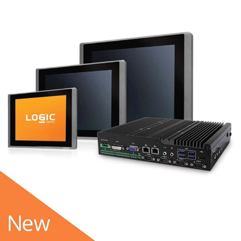 logic-supply-launches-intel-skylake-panel-pcs-powered-by-ubuntu-14-04-windows-508318-2