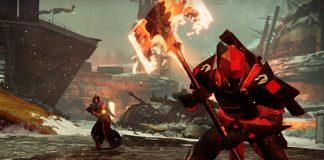 destiny rise of iron splicer guide