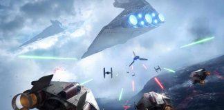 star wars battlefront death star dlc new game mode