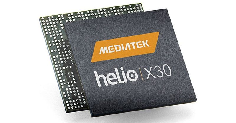 mediatek-x30-10nm-chipset