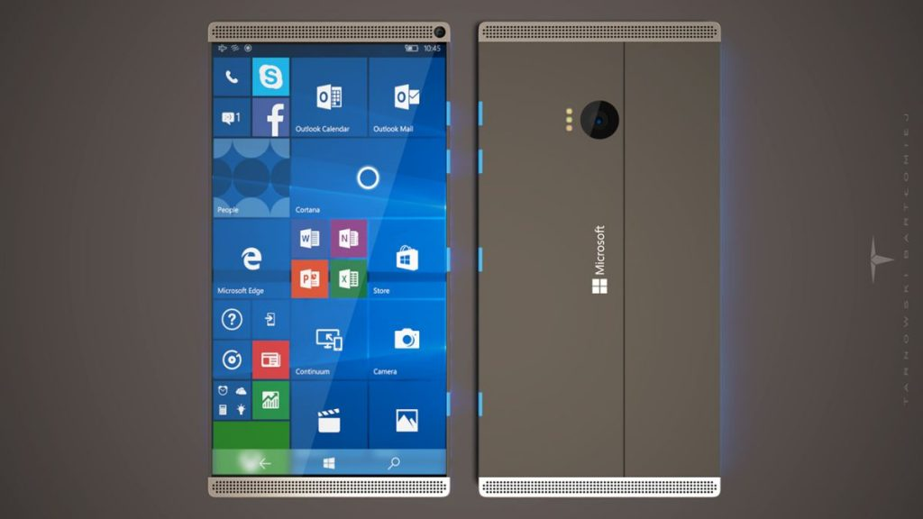 microsoft-surface-phone-design-by-an-artist