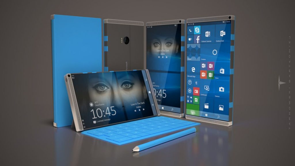microsoft-surface-phone-design-by-an-artist-2