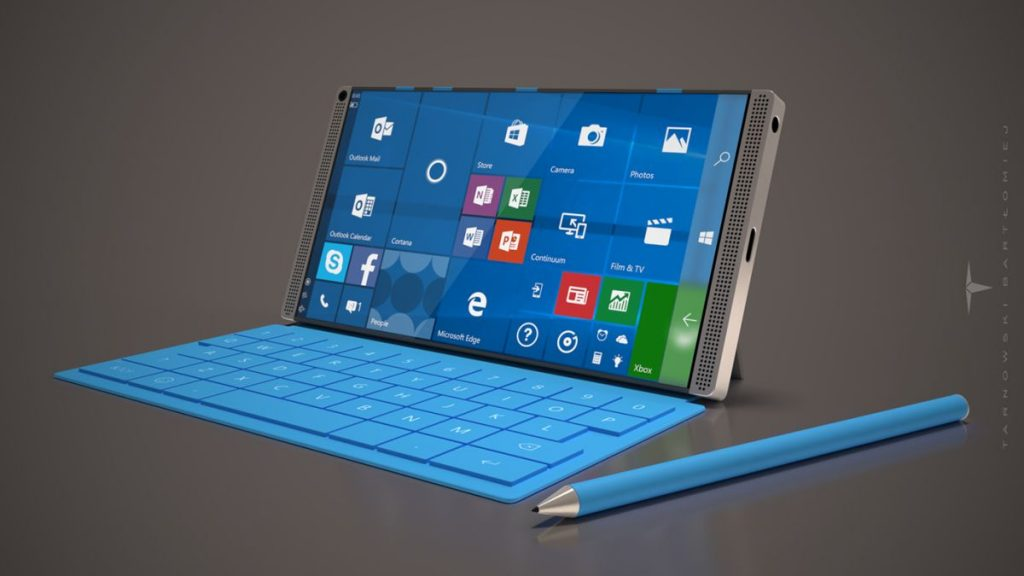 microsoft-surface-phone-design-by-an-artist-3