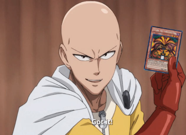 One Punch Man Season 2: To Reveal The Story Behind The Strength Of Saitama? | MobiPicker