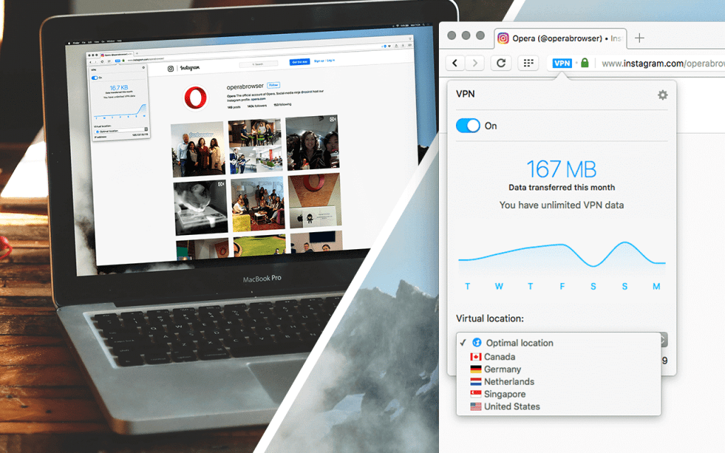 opera-40-realeased-with-free-browser-vpn