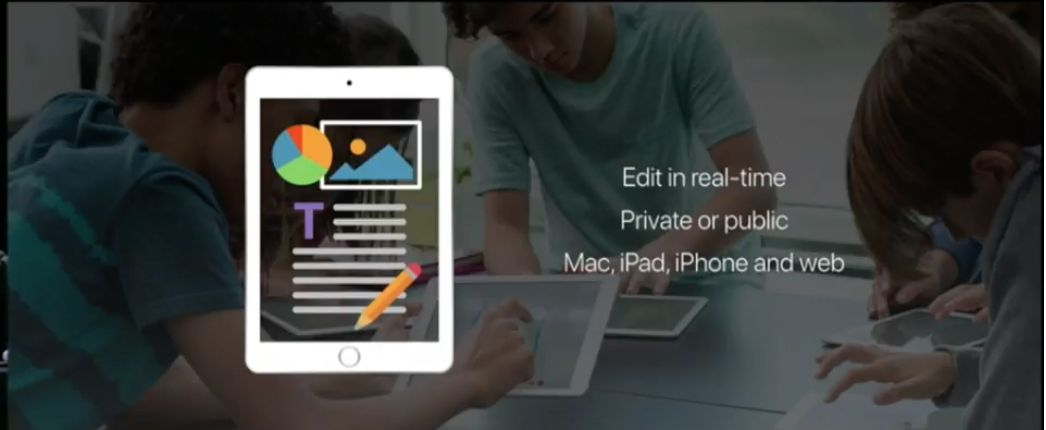 real-time-collaboration-iwork-apps