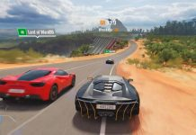 forza horizon 3 pc system requirements