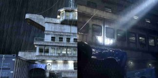 call of duty 4: modern warfare vs modern warfare remastered