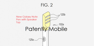 samsung-patents-stylus-that-works-as-smartphone-speaker