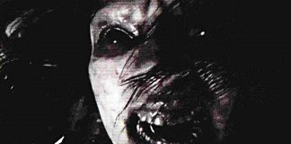 resident evil 7 xbox one slim