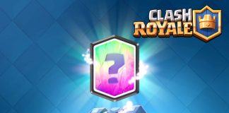 clash royale update sneak peak