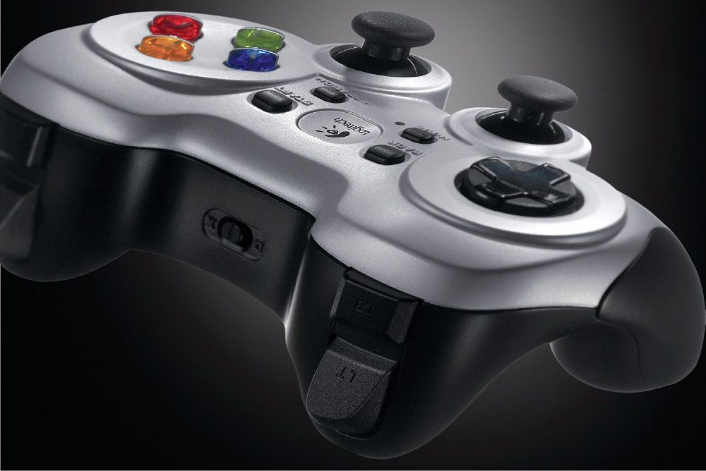 top 5 controllers