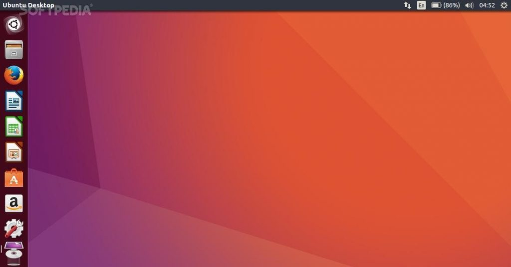 Ubuntu 1610 Yakkety Yak New Default Wallpaper Package Is