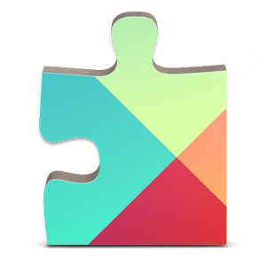 Google Play Services 9.6.80