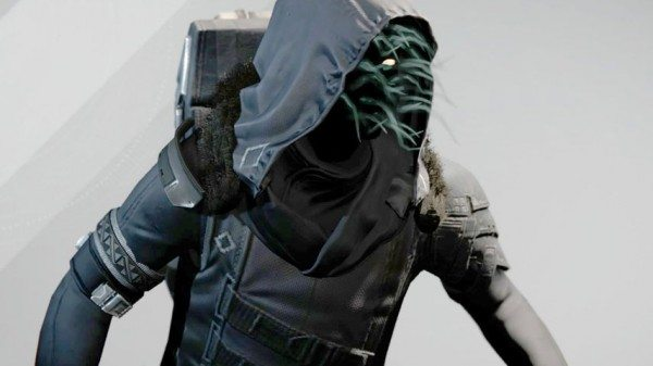 destiny xur location today