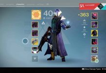destiny rise of iron noble deeds guide
