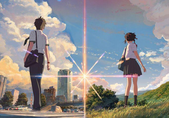 Image Courtesy:http://www.indiewire.com/2016/01/anime-trailer-makoto-shinkais-your-name-122435/