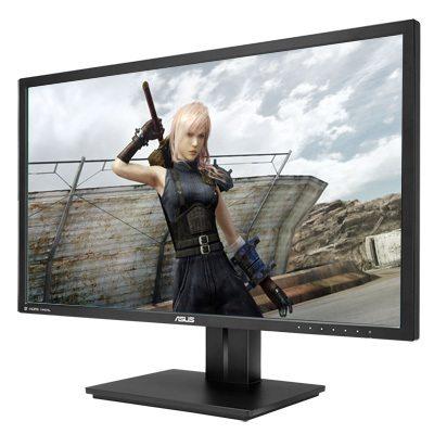 top 5 cheap 4k monitors