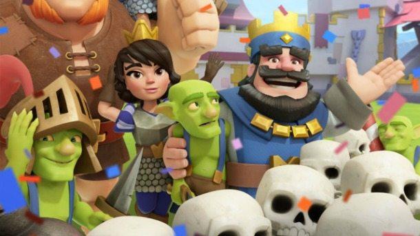 clash royale update sneak peek 3
