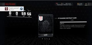 nba 2k17 myteam secret black market