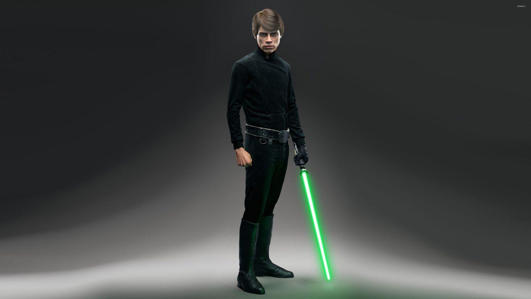 star wars battlefront death star dlc glitch