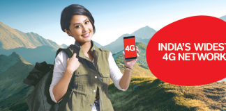 2GB Airtel 4G Data Now Available At Rs 153 Without Upfront Charges